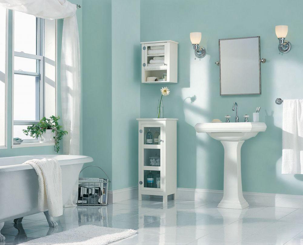 cara_membersihkan_lantai-kamar-mandi