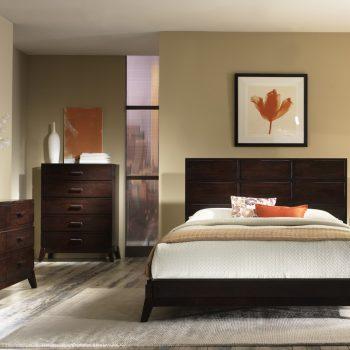 cara_menghias_kamar_tidur_yang_sempit