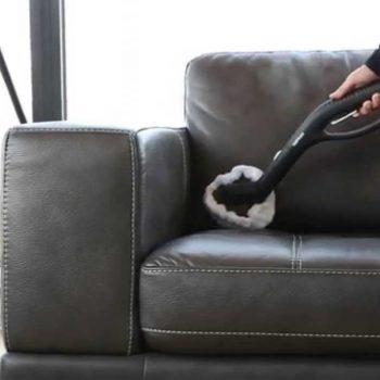 cara_membersihkan-sofa