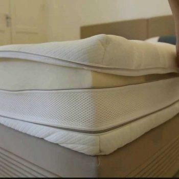 cara_membersihkan_spring-bed