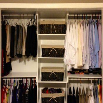 cara_menata_baju-di-lemari