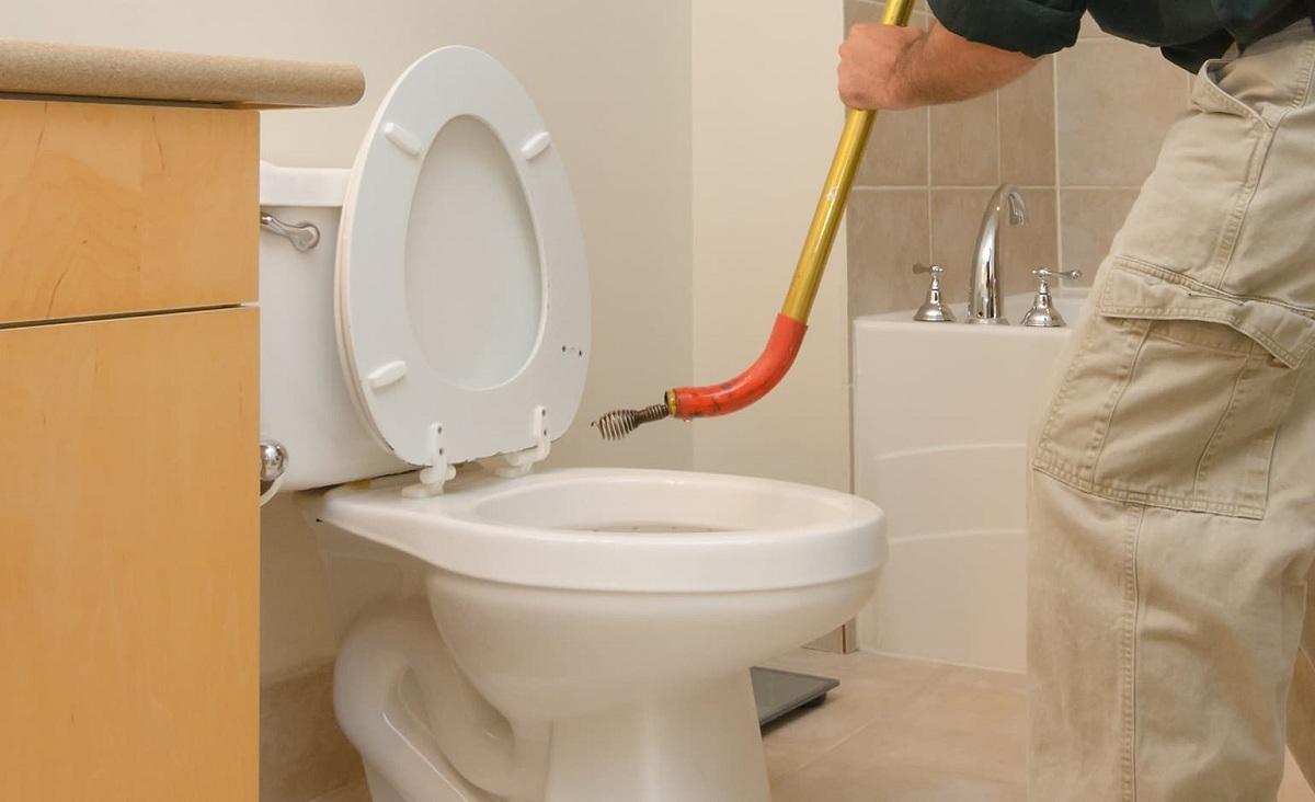 toilet_mampet