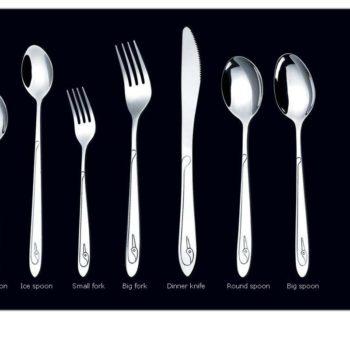 memilih_sendok_garpu