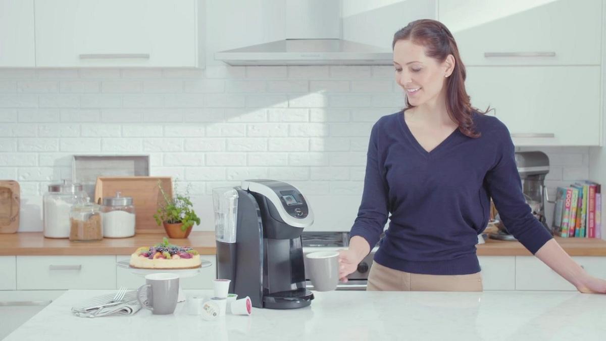 memilih_mesin_kopi