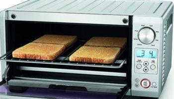 memilih_panggangan_roti