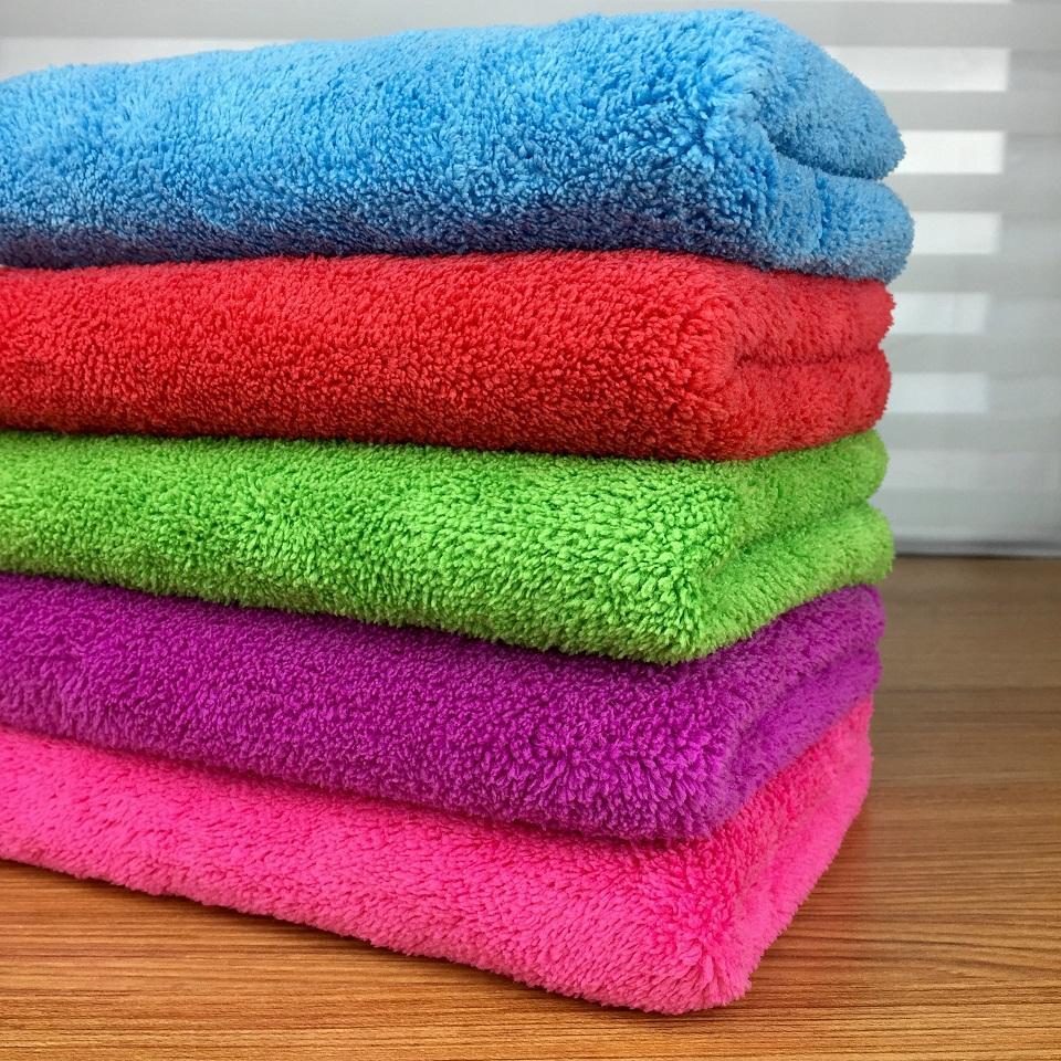 memilih_handuk