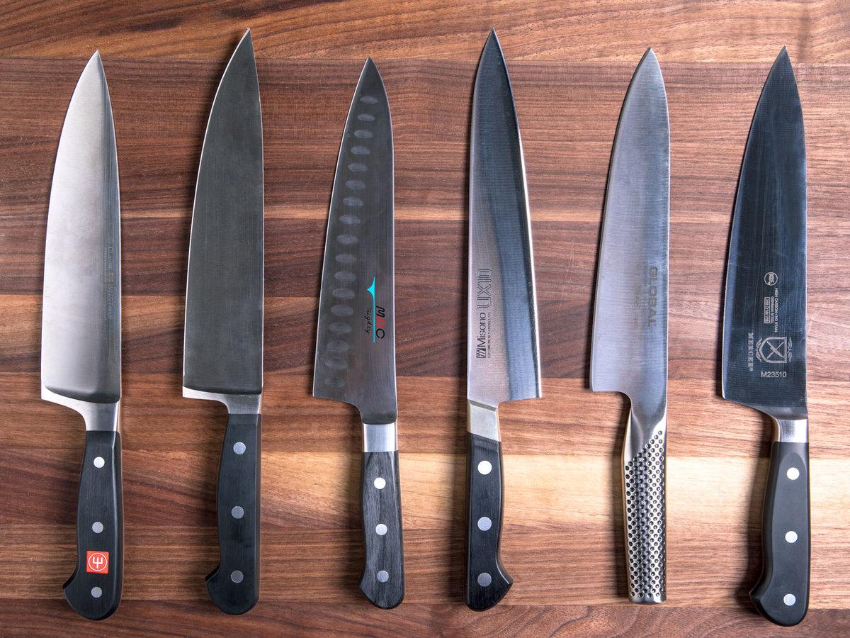 memilih_pisau_dapur