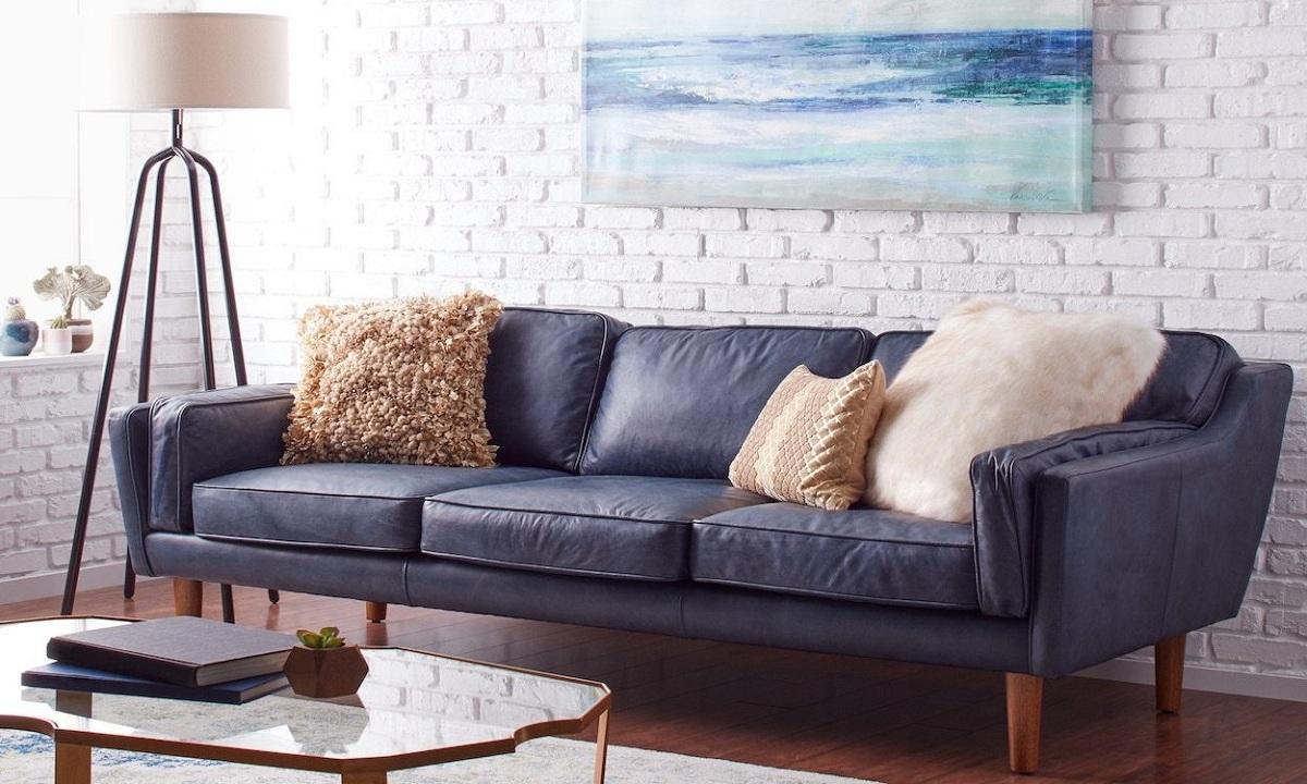 Tips Memilih Sofa Ruang Tamu Ukuran Juga Penting Penjaga Rumah