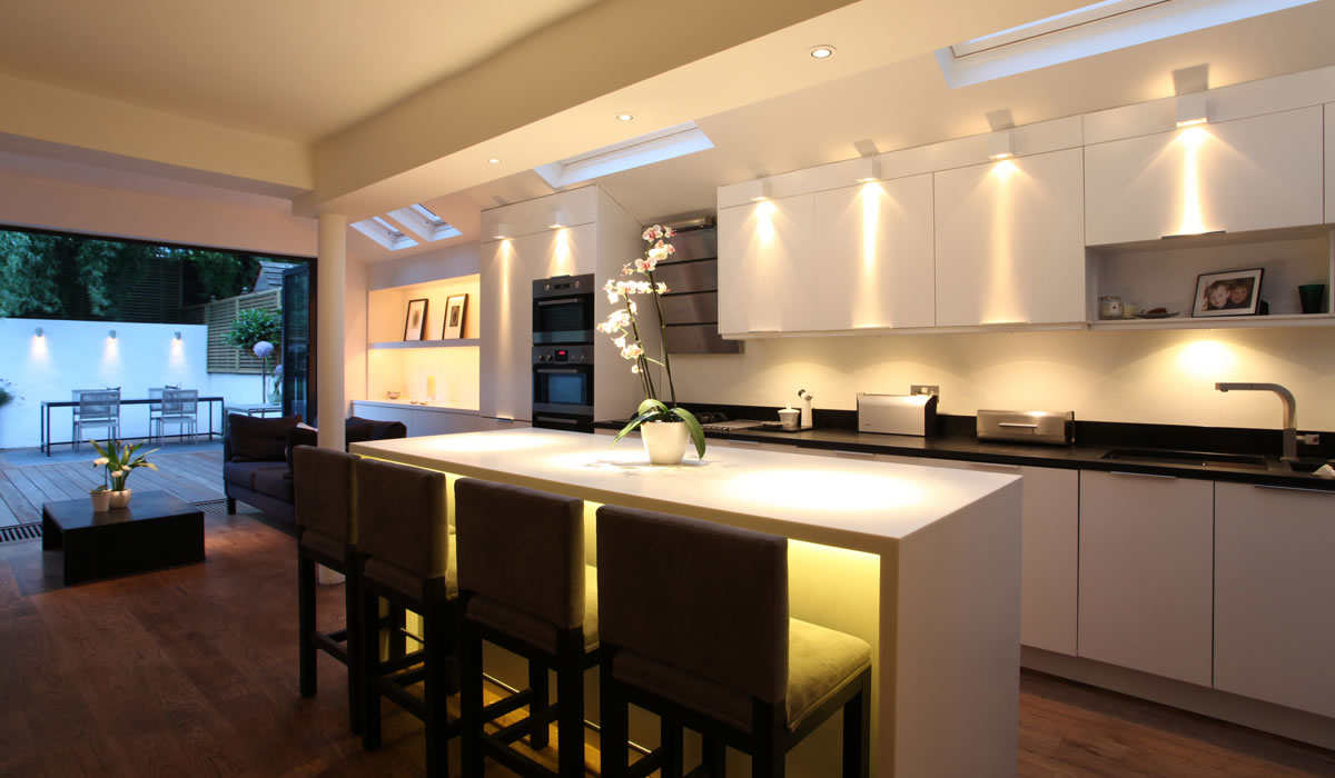 pencahayaan_dapur